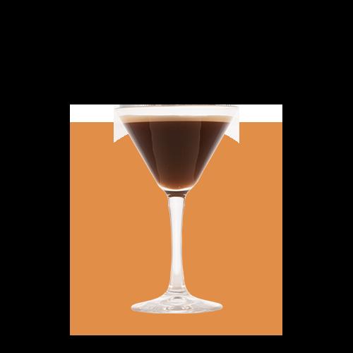 Coctel-Espresso-Martini