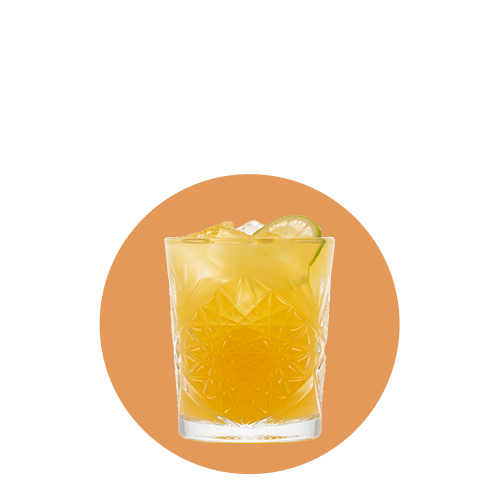 Coctel-Gin-Hass