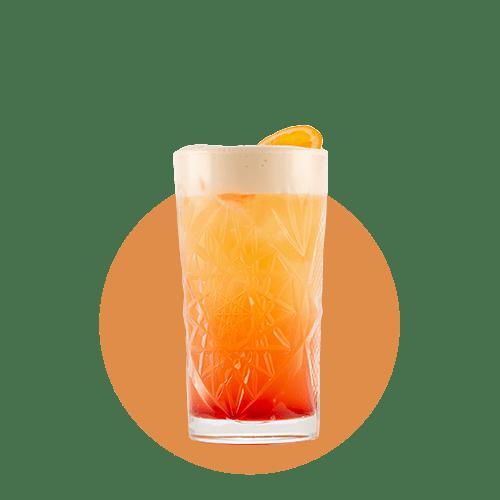 Coctel-Mai-Tai