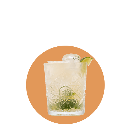 Coctel-Moscow-Mule