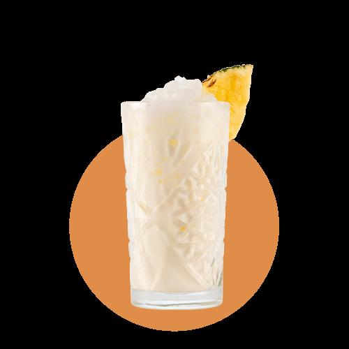 Coctel-Pina-Colada