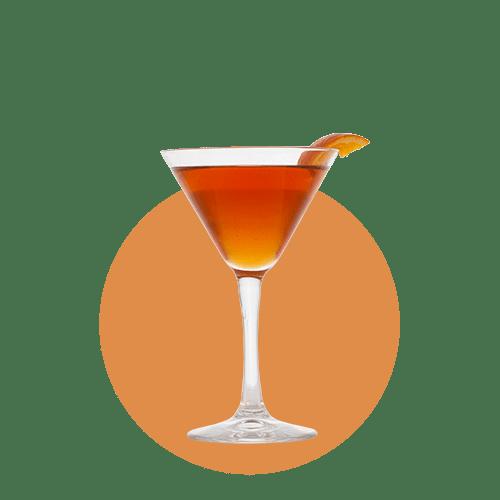Coctel-Sidecar