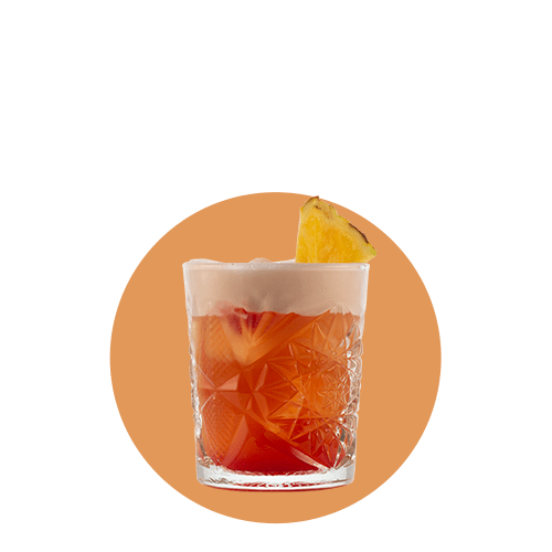 Coctel-Singapore-Sling