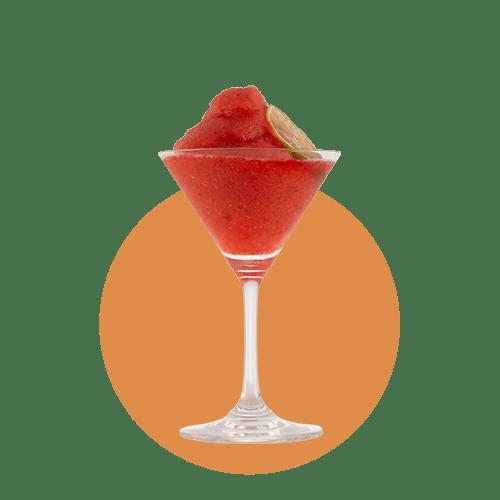 Coctel-Strawberry-Daquiri