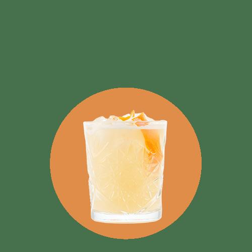 Coctel-Whiskey-Sour