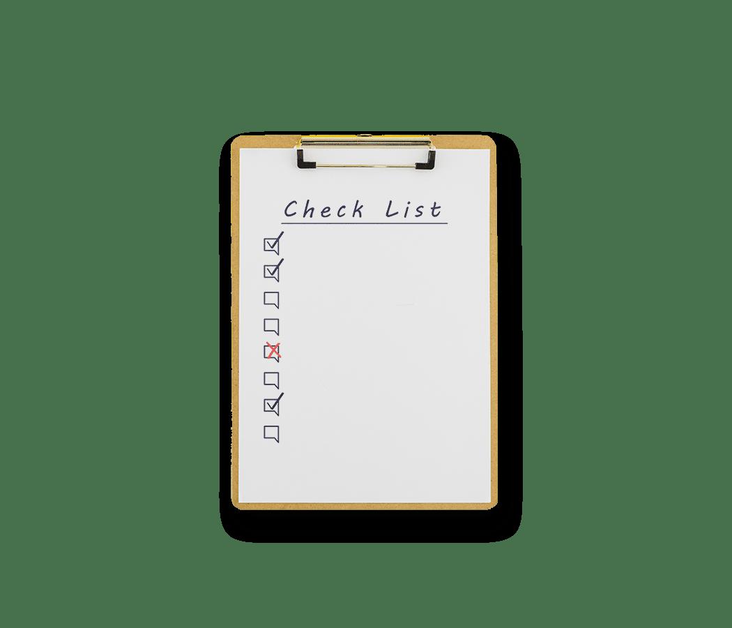 Guía para configurar un curso de cóctel virtual