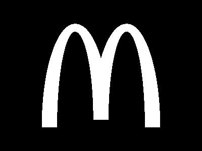 Referencia - McDonalds